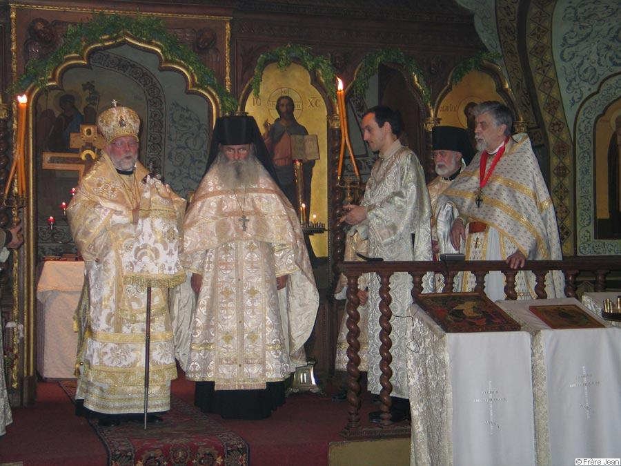 ordination-p-gerasime.jpg